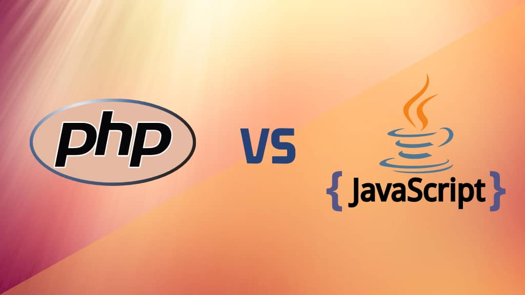 PHP vs JavaScript: which is best for web development