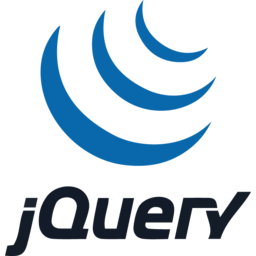 javascript and jquery web configurator plugin