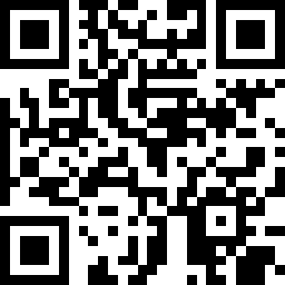 Visit Our Code World with QRCode