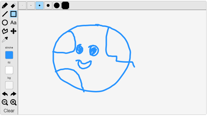 Top 5: Best sketchpads and manually drawing on canvas javascript and