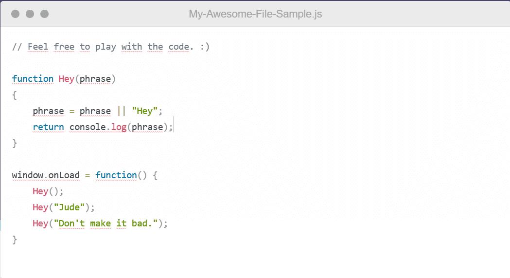 Code Flask Editor