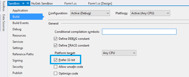 How to use CefSharp (chromium embedded framework c#) in a Winforms