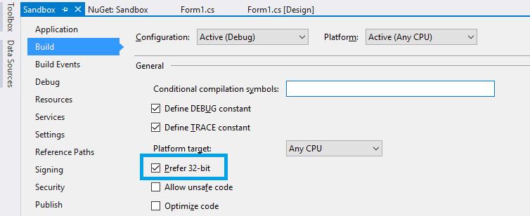 How to use CefSharp (chromium embedded framework c#) in a