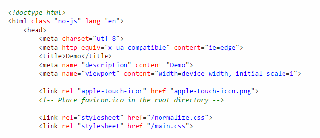 Visual Studio Highlight Theme for Prism.js