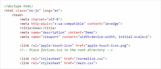 Visual Studio Highlight Theme for Prism.js