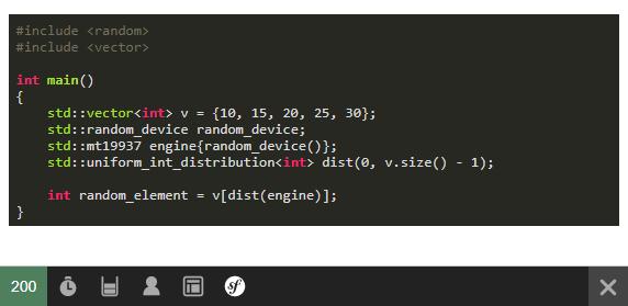 Highlight Code Server Side PHP Symfony 3