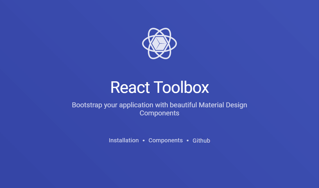 Top 10: Best UI Frameworks for ReactJS | Our Code World