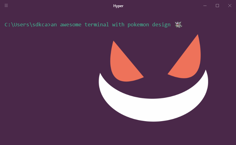 Hyper Pokemon Theme