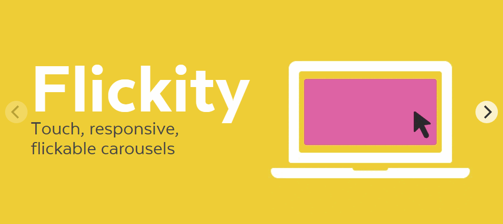 Top 5: Best Framework Agnostic JavaScript Slider Libraries
