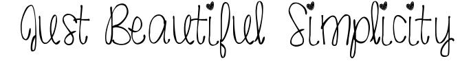 Font TCPDF Custom Font