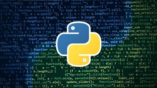 Python Programming Language - What is python
