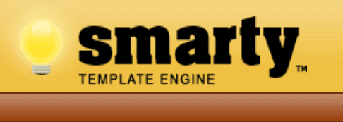 Smarty Templates Open Source PHP Template Engine