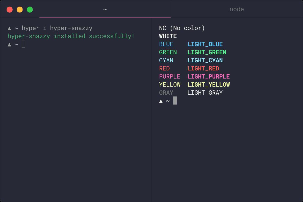 Top 7: Best Open Source Terminal Emulators | Our Code World