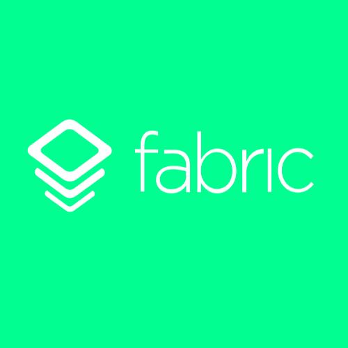 Fabric iOS Development