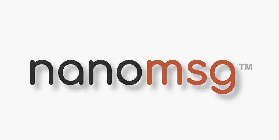 NanoMSG