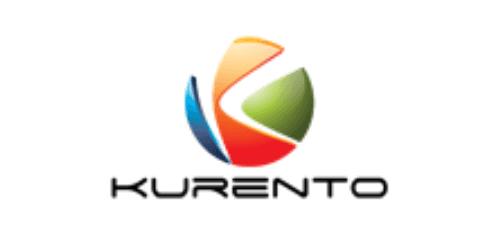 Kurento WebRTC Media Server